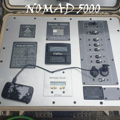 Copy_of_nomad_slide_4_1024x1024@2x