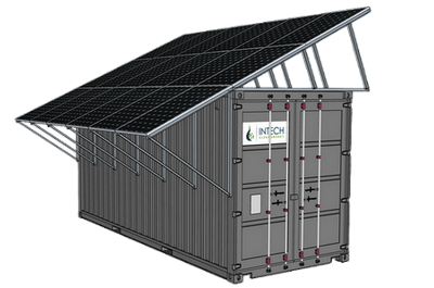 Energy-container-1