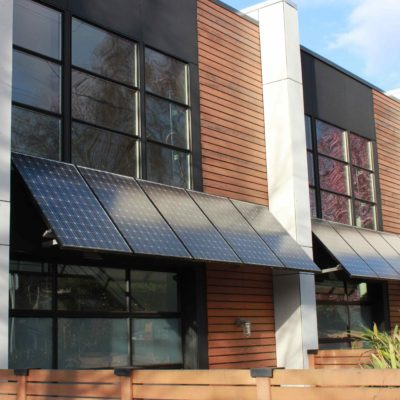 solar-panels-as-awning